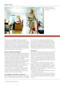 Medarbejderne er bankens største aktiv - Page 4