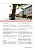 Medarbejderne er bankens største aktiv - Page 5