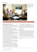 Medarbejderne er bankens største aktiv - Page 6