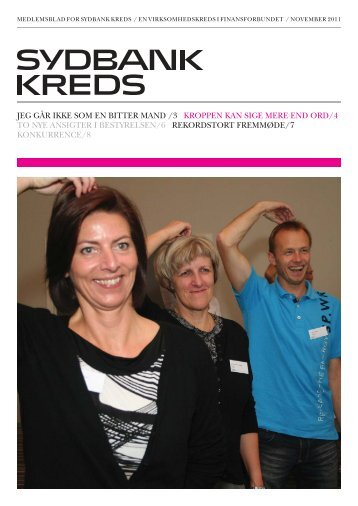 Download (PDF) - Finansforbundet