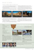 Sunriver Realty - Page 3
