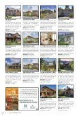 Sunriver Realty - Page 6
