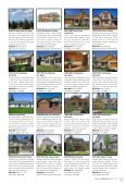Sunriver Realty - Page 7