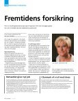 Forsikring - Page 4