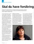 Forsikring - Page 6