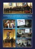 Strony 1-28 - Uniwersytet Gdański - Page 2