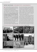 Strony 1-28 - Uniwersytet Gdański - Page 4