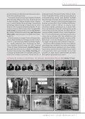 Strony 1-28 - Uniwersytet Gdański - Page 5