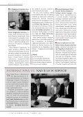 Strony 1-28 - Uniwersytet Gdański - Page 6