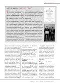 Strony 1-28 - Uniwersytet Gdański - Page 7