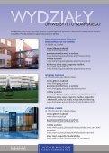 tomasz - Page 4