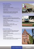 tomasz - Page 5