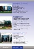 tomasz - Page 6