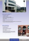tomasz - Page 7