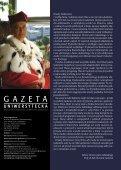 Pobierz - Uniwersytet Gdański - Page 2