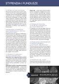 Pobierz - Uniwersytet Gdański - Page 3