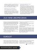 Pobierz - Uniwersytet Gdański - Page 4