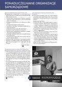 Pobierz - Uniwersytet Gdański - Page 7