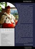 magazine_Layout 1 - Uniwersytet Gdański - Page 3