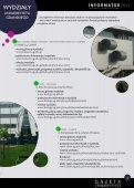magazine_Layout 1 - Uniwersytet Gdański - Page 5