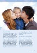 Ratgeber Vorsorgeuntersuchungen und Naturheilverfahren - Seite 5