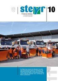 Amtsblatt 10/2011 - RiS GmbH