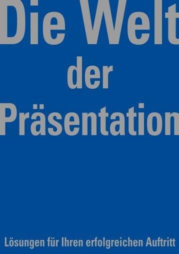 5 Arbeitstage - Medienhaus Rete Freiburg