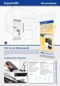 5 Arbeitstage - Medienhaus Rete Freiburg - Seite 7