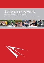 årsmagasin 2009