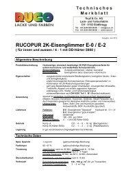 1,7 mm BS1 LOOP Fliesen NivelliersystemPlan SystemFliesen plan verlegen