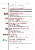Fachabteilung für Schule und Sport - Page 4