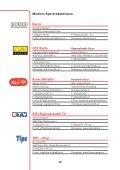 Fachabteilung für Schule und Sport - Page 7