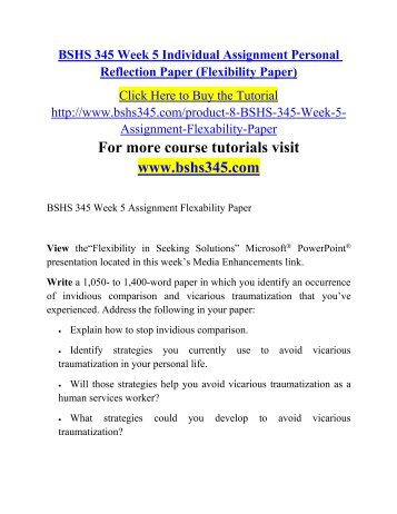 education research paper limitations examples