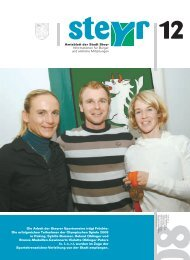 Amtsblatt 12 2008 - RiS GmbH