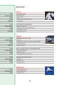 sport in steyr kern 2003 - Page 2