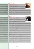 sport in steyr kern 2003 - Page 3