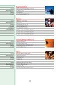 sport in steyr kern 2003 - Page 4