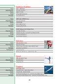 sport in steyr kern 2003 - Page 5