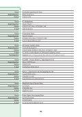 sport in steyr kern 2003 - Page 7