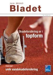 Bladet