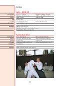sport in steyr kern 2003 - Seite 2