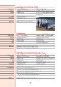 sport in steyr kern 2003 - Seite 4