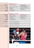 sport in steyr kern 2003 - Seite 5