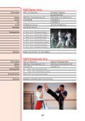 sport in steyr kern 2003 - Seite 7