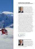 Jahresbericht 2011 - Rega - Seite 3