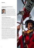 Jahresbericht 2011 - Rega - Seite 4