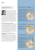 Jahresbericht 2011 - Rega - Seite 6