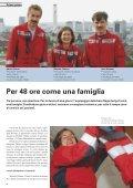Come una famiglia - Rega - Page 4