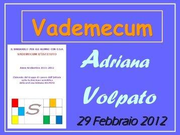 Adriana Volpato