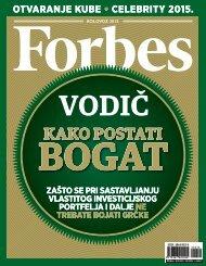 81_Forbes.pdf